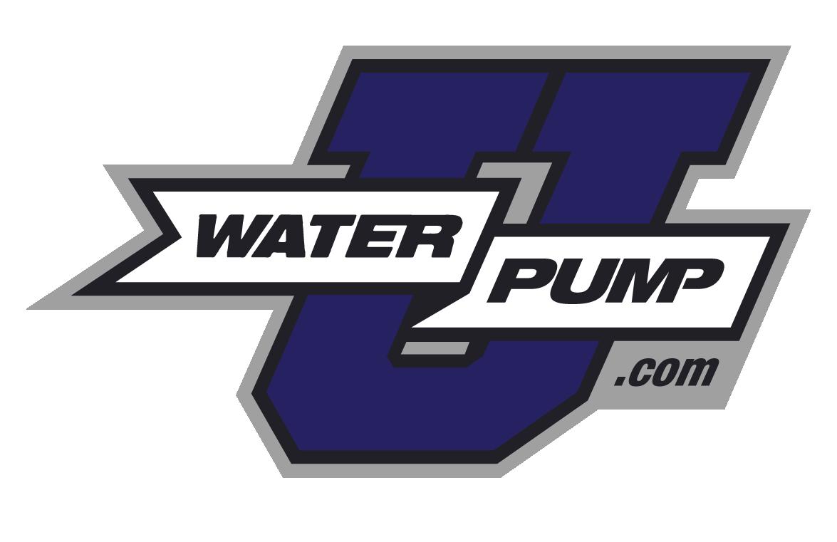 Water Pump U